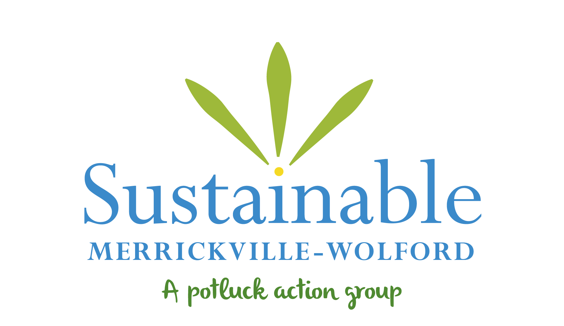 Sustainable Merrickville-Wolford